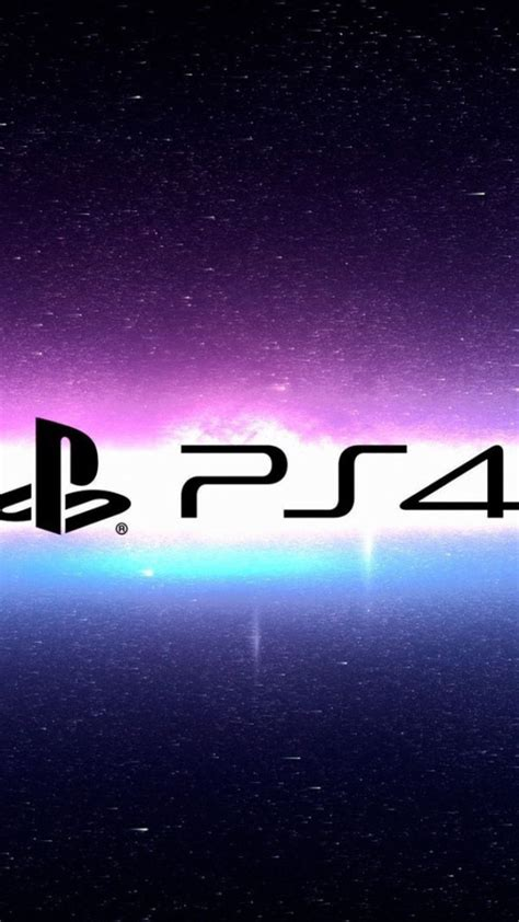 ps4 themes apple sony playstation ps 4 logo wallpaper free iphone wallpapers