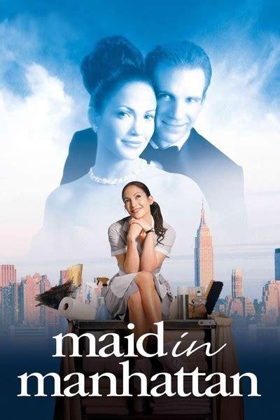 film chris exo maid in manhattan movie review 2002 roger ebert