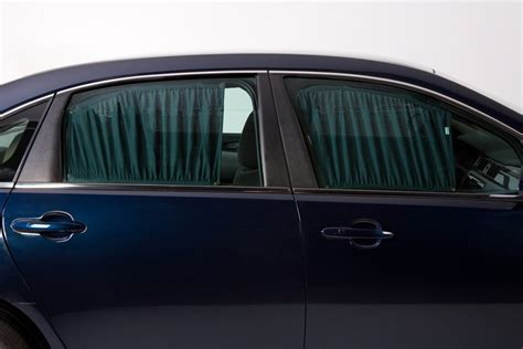curtains for cars windows cars curtains teal curtain uk