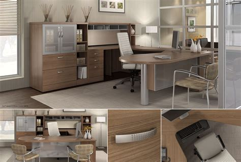Office Furniture San Antonio Executive Office Desks San Antonio Rosi