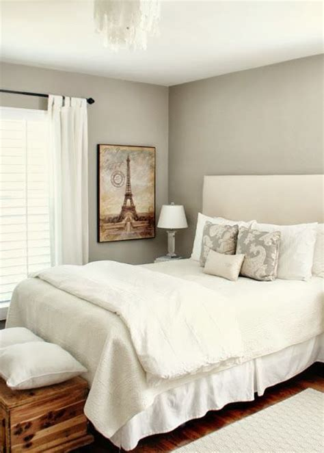 worldly gray by sherwin williams for the home