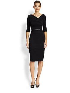 Who Wore It Better Black Halo Jackie O Dress by 1000 Images About House Of Cards Fashion On