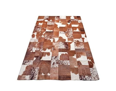 Cow Skin Rugs Sydney 17 Best Images About Cowhide On Carpets