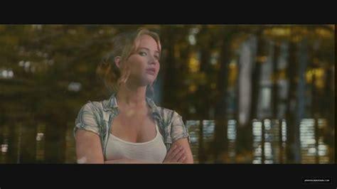 House At The End Of The by House At The End Of The 2012 Trailer