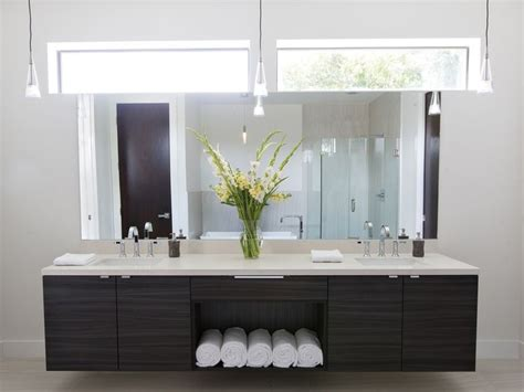 bathroom vanity height tips bathroom vanity height tips home design inspirations