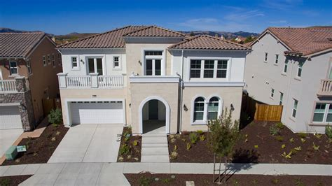 house for sale in san ramon house for sale in san ramon 28 images toll brothers carmela at gale ranch rosana