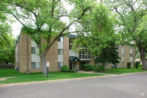 Garden Grove Apartments Mn The Groves Apartments Park Mn Apartment Finder