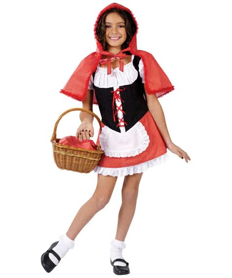 little red riding hood costumes adult kids red riding kids red riding hood movie costume girls costumes