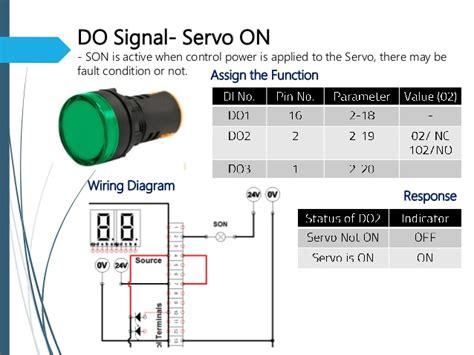 shimano ultegra di2 wiring diagram shimano groupset wiring