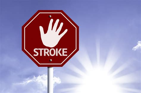 7 Ways To Avoid A Stroke by 7 Things You Can Do To Prevent A Stroke Harvard Health