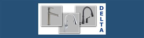 kitchen faucets mississauga delta kitchen faucets for mississauga hamilton ontario