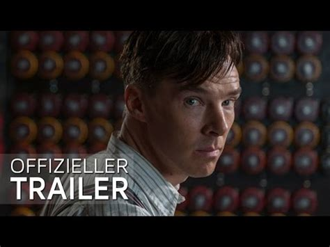film enigma mathematiker pointer de gewinne fansets zu quot the imitation game quot