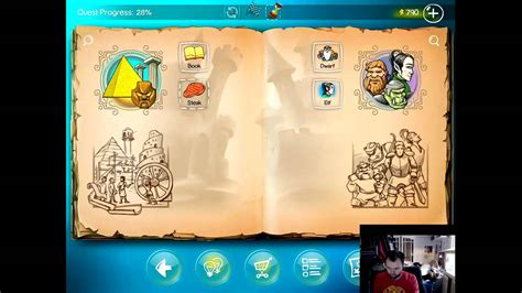 doodle god hd artifacts 5 doodle god let s play the princess and the