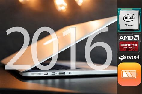 home designer pro 2016 youtube macbook pro 2016 release news update 5 things known so far