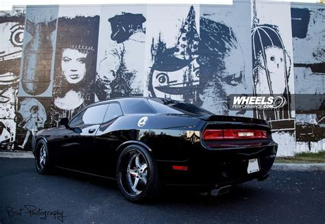 honda hennessy 2002 corvette z06 hennessey parts html autos post