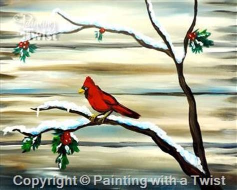 paint with a twist winter 15 best images about painting with a twist on