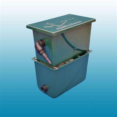 Filtration Piscine 1042 by Filtre Bassin Shark 15 10 5