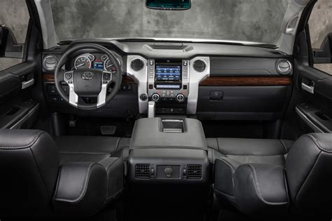 toyota tundra drops   picks  integrated brake controller preview  fast lane