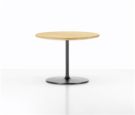 Vitra Side Table Occasional Low Table Side Tables From Vitra Architonic