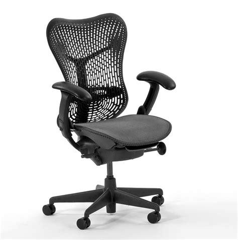 office chair cushions ergonomic home design ideas