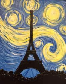 1000 ideas about paris painting on pinterest modern art paintings