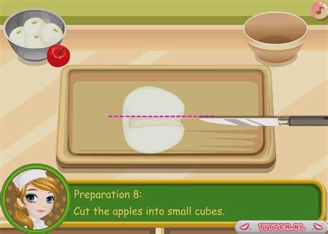 tavuklu yemek oyunu online oyunlar cretsiz oyna yemek yapma oyunları oyna yeni