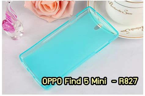 themes for oppo mirror 5 m938 01 เคสยางใส oppo find 5 mini ส ฟ า anajak mall