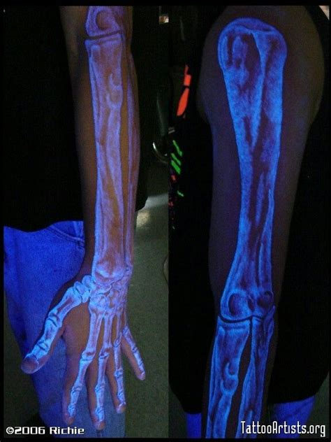ultraviolet tattoo gallery 17 best images about uv tattoos on pinterest peeps