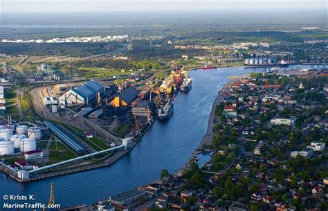 Castle For Sale by Port Of Ventspils Lv Vnt Details Departures Expected