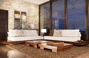 Home Design Furniture Synchrony by Hotel R Best Hotel Deal Site