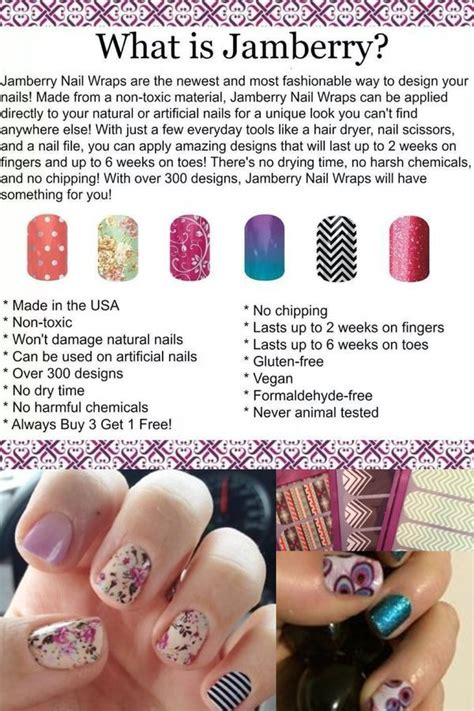 themes for jamberry party what is jamberry http slavicav jamberrynails net