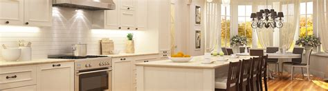 kitchen and bath cabinets design remodeling rockford il