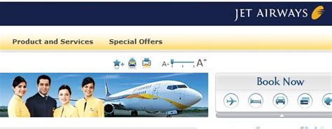 jet airways cabin crew recruitment jet airways recruitment 2014 for cabin crew vacancies