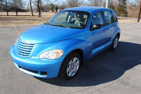 electronic toll collection 2008 chrysler pt cruiser electronic throttle control service manual 2008 chrysler pt cruiser pad replacement 2008 chrysler pt cruiser for sale