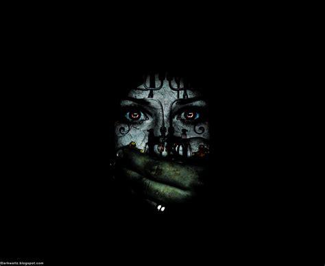 dark wallpaper pics dark wallpaper 50 high resolution wallpaper