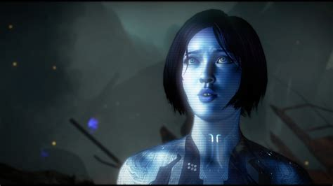 cortana who invented hair spray a brief history of cortana microsoft s trusty digital