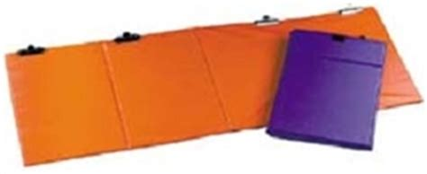 Paper Folding Board - folding bingo board bingo card holder ct bingo supply