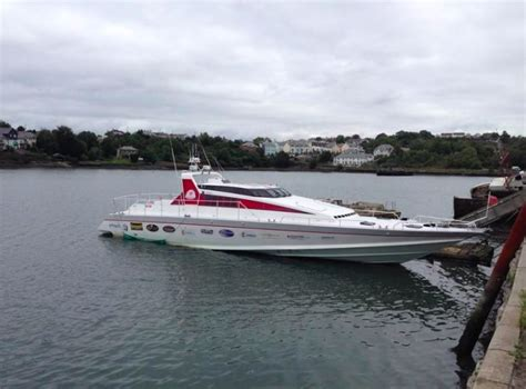 boat hull for sale ireland boats for sale uk boats for sale used boat sales