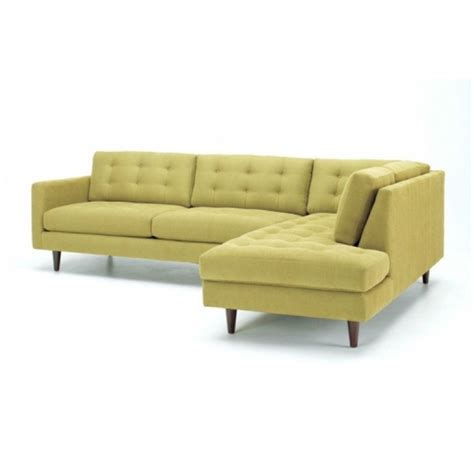 modern design sofa seattle loft 63 contemporary furniture