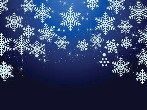 snowflakes wallpaper christmas cards glass art holiday xmas backgrounds wallpaper cave