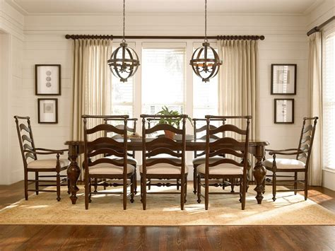 paula deen dining room furniture discover and save creative ideas