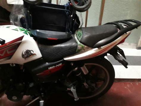 impuesto moto 100 impuesto de moto akt 150 bogota brick7 motos