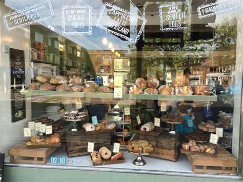 Home Design Stores Phoenix west dulwich bakery international visual