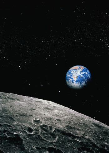 nasa live earth view best 25 earth from space ideas on outer space
