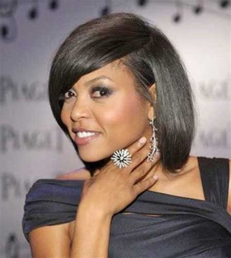 bobs on african american women 20 best bob haircuts for black women bob hairstyles 2017
