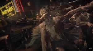 as 237 se ver 225 el modo zombie en call of duty black ops 3