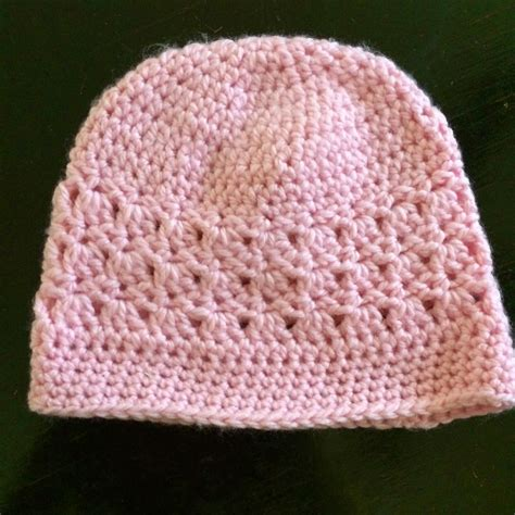 knitted chemo cap patterns free free crochet chemo cap pattern wallpaper