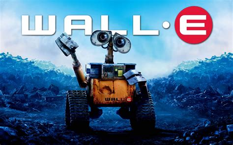 wall e wall e wallpaper wall e wallpaper 6412248 fanpop