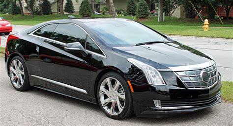 cool hybrid cars 10 best hybrid cars