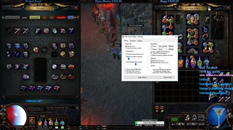 exle of trade path of exile how to use poe trade helper